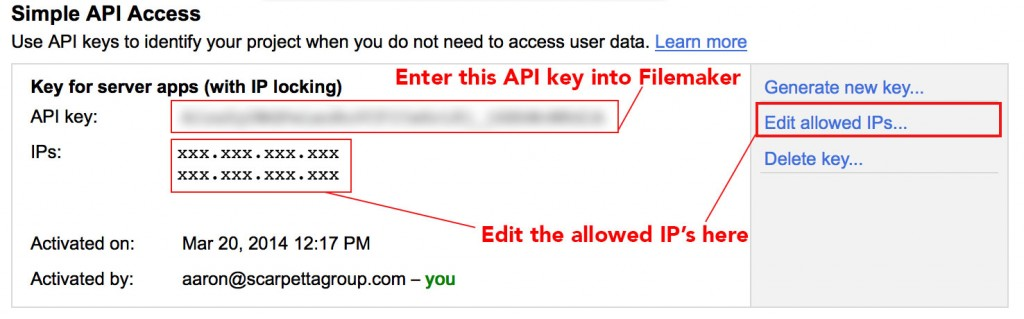 SCG_GoogleMaps_API