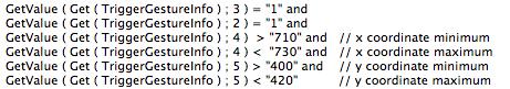 custom_dialog_coordinates