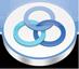 icon_integrate