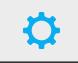 go_gear_settings