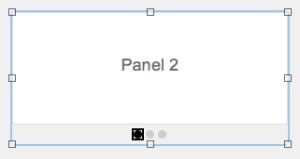 panel_2_1