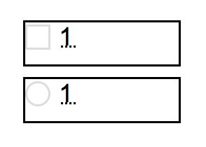 standard_check_radio_button