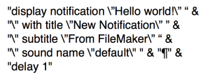 NotificationCode_Modified