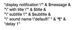 NotificationCode_Modified2