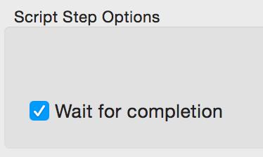 script_step_options