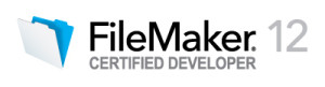 certified_12_logo_4clr-300x81