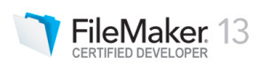 certified_13_logo-300x81