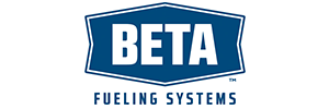 Beta Fueling Systems