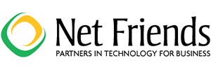 Net Friends IT Services