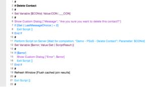 delete_contact-1024x589