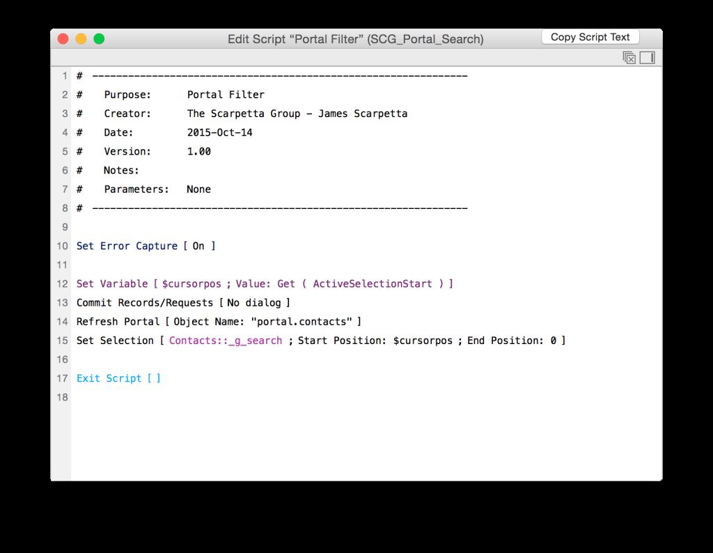portal_filter_script