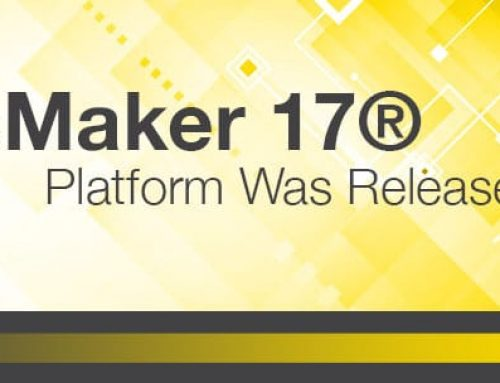 Welcome FileMaker® 17
