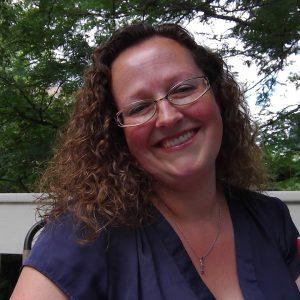 Beth Murillo